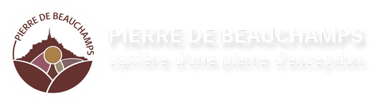 Pierre de Beauchamps Logo