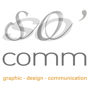 So'Comm logo carre