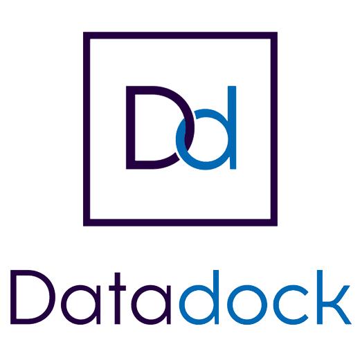 organisme de formation datadock